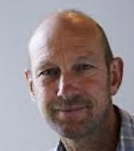 Wim Duteweerd